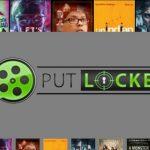 Putlocker лишился домена putlockers.ch