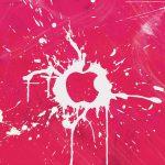 Более 70 iOS-приложений позволяют перехватывать данные пользователей