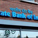 Крупнейший банк Индии переходит на домен-бренд