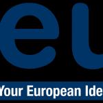 Progress Report: доменная зона .eu насчитывает 3,76 млн имен