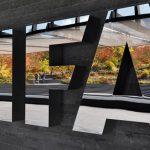 ФИФА получила в свое распоряжение домен fifa.net