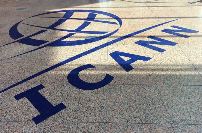 «Развод» ICANN с США стоял корпорации $32 млн