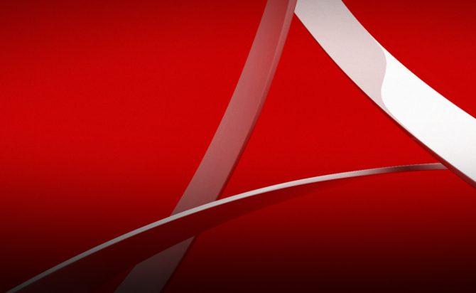 Adobe выпустила очередные обновления безопасности