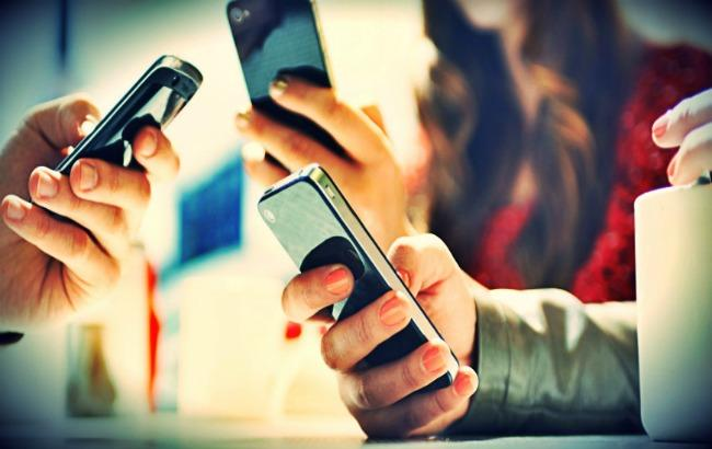 Назван самый быстрый оператор 3G-интернета в Украине