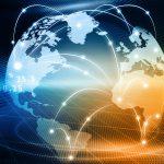В мире зарегистрировано практически 310 млн имен