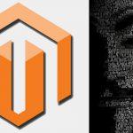 Сайты на базе Magento атакует новое вредоносное ПО