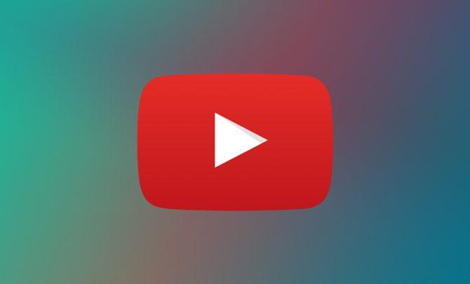 Просмотры видео на YouTube достигли 1 миллиарда часов в сутки