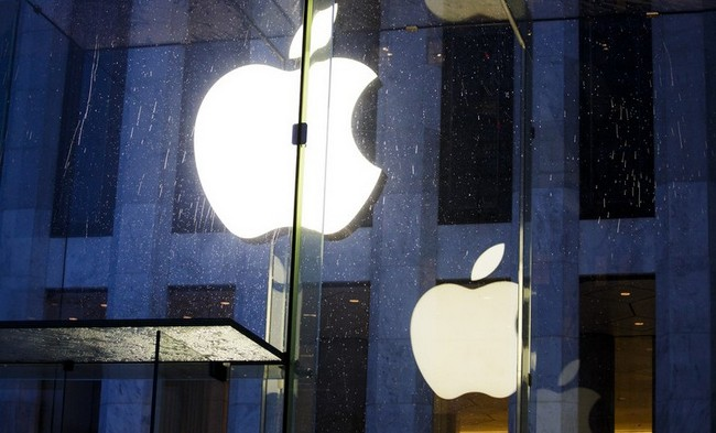 В Apple iOS и macOS была обнаружена критическая уязвимость