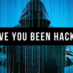 Известный детектор взлома LeakedSource переехал на домен в Рунете