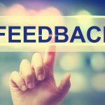 Регистратура .feedback играет не по правилам