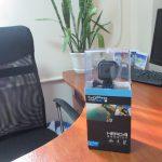 Камера GoPro нашла своего победителя: итоги акции Ukrnames