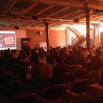 Kharkiv Project Management Day: фотоотчет от Ukrnames