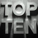 Топ-10 трендовых ключевых слов в .com- и .net-регистрациях за февраль