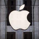Apple не будет вступать в переговоры с хакерами