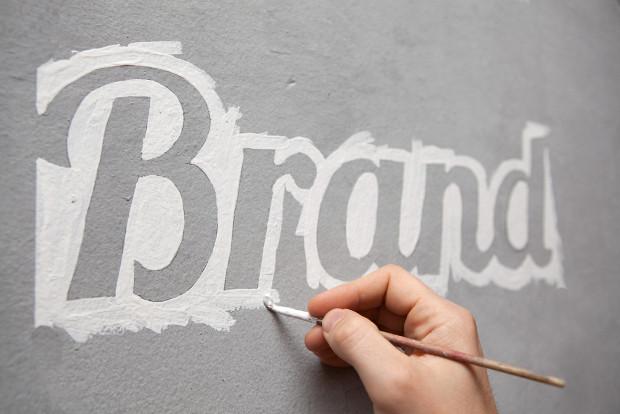Следить за развитием .brand-доменов стало легко и доступно