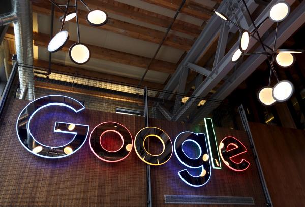 Советы от Google: что делать, если нужно временно закрыть сайт