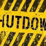 Заблокирован главный домен ExtraTorrent