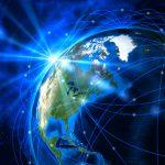 Проект «Интернет в небе» получит новые инвестиции