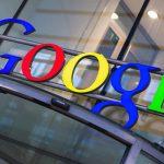 Google предоставит рекламодателям больше свободы
