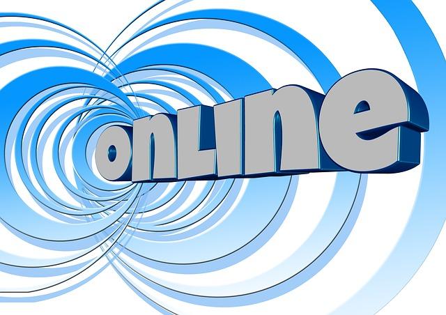 Продажа casino.online выходит в лидеры среди new gTLD продаж