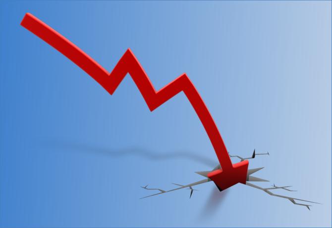 А у нас наоборот: регистратура Boston Ivy снизила цены на домены
