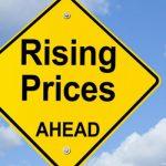 Uniregistry объявила о значительном увеличении цен на некоторые new gTLD домены