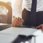New gTLD регистратуры просят ICANN снизить сумму выплат