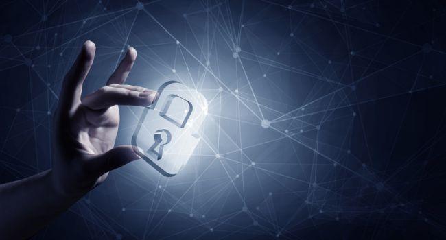 Эксперт раскритиковал правила парольной защиты разработчиков