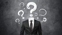 Кто пытается отобрать у WebMagic домен novelist.com?