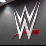 WWE обзавелась доменами в зоне .xyz
