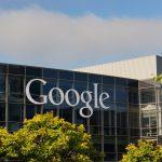 Google позволит видеть больше данных о посещаемости интернет-магазинов