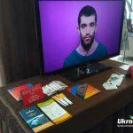 В Харькове прошел Х Юбилейный фестиваль Remarketing