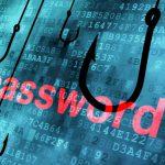 Какие браузеры защищают от фишинговых атак с использованием поддельных доменов
