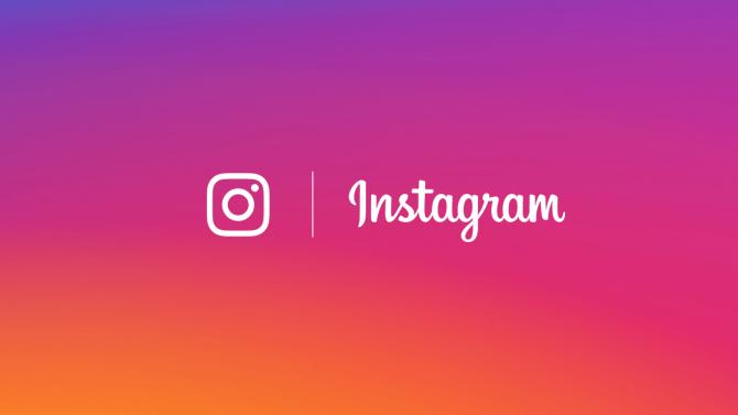Instagram хочет получить права на домен instagram.tv
