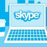 Пользователям Skype угрожает новое вымогательское ПО