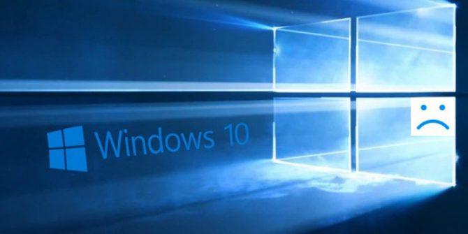 Установка Windows 10 Creators Update вызывает проблемы с web-камерами Logitech