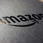Amazon приобрела «шведский» домен за полмиллиона долларов
