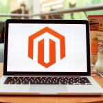 200 000 интернет-магазинов находятся под угрозой критической уязвимости в Magento