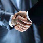 Регистратура MMX заключила сделку по продаже 90 тысяч доменов