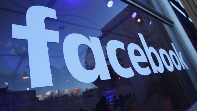 Facebook работает над вертолетом-дроном, способным доставлять интернет во время катастроф