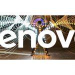 О масштабных инвестициях Lenovo в исследование и разработку интернет-технологий