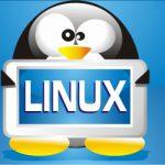 В ядре Linux была исправлена критическая уязвимость