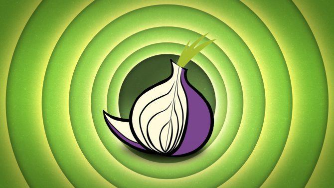 Какую степень анонимности гарантирует Tor?