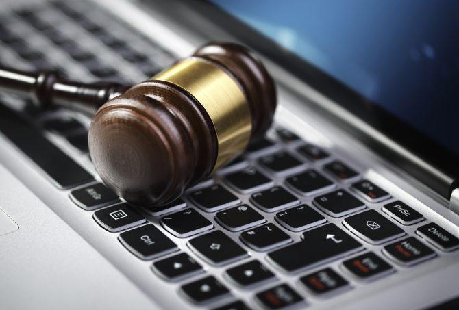 UDRP – не очень хороший метод вернуть себе украденные домены, не имея торговой марки