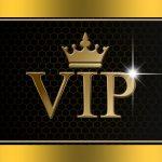 Зона .vip получила более 200 тысяч новых регистраций