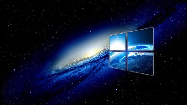 """Новая """"загадка"""" от Microsoft: очередные обновления для Windows 10"""