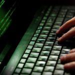 63% кибератак в мире производится с IP-адресов, которые соответствуют США