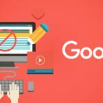 Google предупреждает о росте количества спамных ссылок