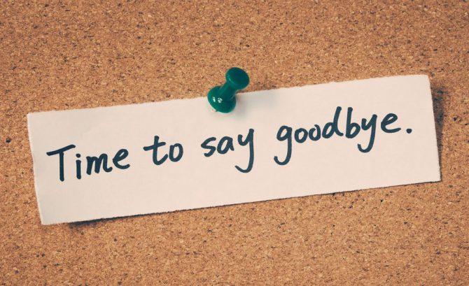 Прощай, ExtraTorrent