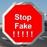 Фейковый сайт мессенджера WhatsApp распространяет рекламное ПО